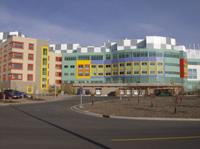 AlbertaChildrensHospital